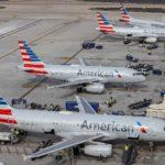 American Airlines жалеет о «золотых билетах», выпущенных 30 лет назад