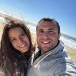 Парень предложил $10 тысяч тому, кто сможет найти ему идеальную жену и он ее в итоге нашел