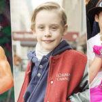 5 историй, когда родители хотели вырастить из своих детей звезд, но поломали их судьбы