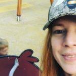 Наталья Подольская и Владимир Пресняков похвастались подросшим сыном (фото)