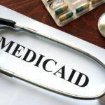 Отец и сын из СНГ обвиняются в мошенничестве с программой Medicaid