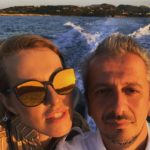 В Сети появились подробности свадьбы Ксении Собчак и Константина Богомолова