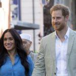 Почему принцу Гарри позволили жениться на Меган Маркл, вопреки королевским правилам