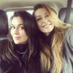 Невыносимо: дочь Заворотнюк обратилась с заявлением к СМИ