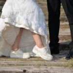 Платите за еду: свадьба закончилась скандалом из-за нескромной просьбы семьи невесты