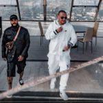 Рэпер Тимати снял клип, который набрал за два дня 1 млн дизлайков. Это абсолютный рекорд