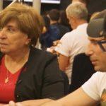 Как пенсионерка из Москвы обыграла казино в Лас-Вегасе