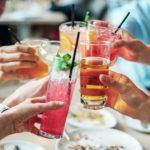 От каких напитков стоит отказаться, если хотите прожить подольше