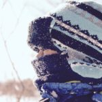 Зима близко: на США движется историческая метель и похолодание