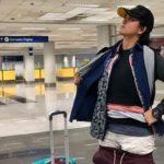 Пассажирка самолета надела несколько слоев одежды, чтобы сэкономить на багаже