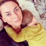 Сестра Жанны Фриске рассказала, почему ее ненавидит Дмитрий Шепелев