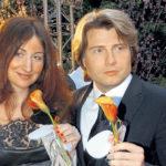 Почему развелся Николай Басков и не общается с единственным сыном