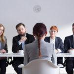 Как мошенники обманывают жителей США, которые находятся в поиске работы