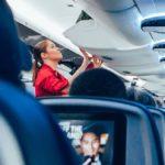 Как живут бортпроводники вне рейсов. Стюардесса рассказала всю правду