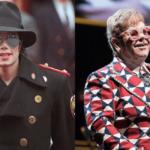 Бедняга совсем потерял голову: Элтон Джон откровенно рассказал о Майкле Джексоне в своих мемуарах