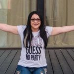 Развод пошел Лолите на пользу: певица очень постройнела и удивила своими тонкими ногами (видео)