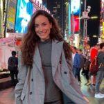 Российская певица Виктория Дайнеко ужаснулась от детских садов в США