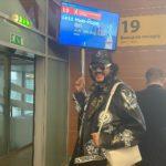 Филипп Киркоров внепланово вылетел в Нью-Йорк. Что он там делает?