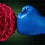 Американским врачам удалось победить рак 4 стадии с метастазами