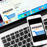 7 секретных разделов Amazon, о которых должен знать каждый покупатель
