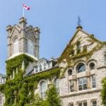 Почему учиться в Канаде круче, чем в любой другой стране