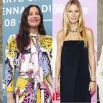 9 голливудских знаменитостей с русскоязычными семьями
