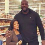 Шакил О'Нил сделала самую крупную покупку в истории Walmart, а потом смог на ней заработать