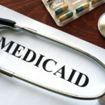 Русские иммигранты украли Medicare и Medicaid $38 миллионов