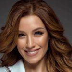 Украинской 'Мисс Вселенная 2019' не дали визу в США