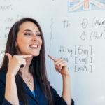 10 английских слов, которые надо произносить четко, чтобы не попасть в неловкое положение