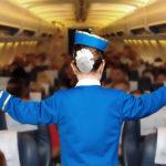 Откровение стюардесс: что в пассажирах раздражает бортпроводниц больше всего