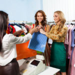 7 магазинов США, которые позволяют вернуть покупку через год и даже позже