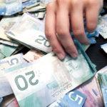 Как в Канаде устроена нелегальная иммиграционная индустрия
