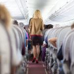 Пилот рассказал, что чаще всего ломается в самолетах