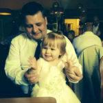 Девочка отправила папе милое письмо «на небеса» и получила неожиданный ответ