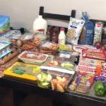 Почему наши иммигранты в других странах закупаются продуктами, как в последний раз