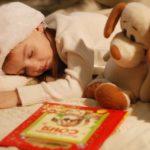 «Безумный» список подарков: маленькая девочка написала Санте и взорвала социальные сети