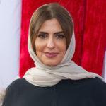 Что случилось с принцессой-бунтаркой из Саудовской Аравии