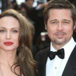 Анджелина Джоли требует наказать экс-супруга за «разрушение семьи»