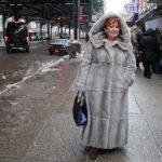 «Не понимаю любовь русских женщин к шубам»: американец рассказывает о наших женщинах