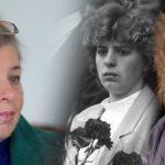 «Очень много ложных кадров»: первое интервью Людмилы Игнатенко после выходы сериала «Чернобыль»