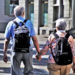 Почему американские пенсионеры массово уезжают из США?