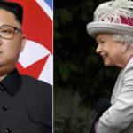 6 пророчеств Нострадамуса на 2020 год