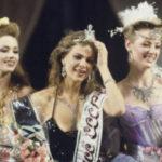Как сложилась судьба победительницы конкурса красоты «Мисс СССР-1989», переехавшей в США