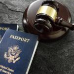 5 важных законов, которые вступят в силу в США в 2020 году