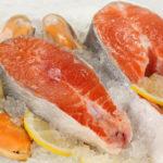 Рыба и морепродукты, которые лучше не есть, особенно людям в возрасте