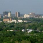 Столица штата Канзас обещает $15 тысяч каждому новому жителю