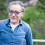 Ученые США по крови выявили три этапа старения