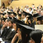 9 американских университетов, где много русскоязычных студентов