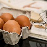 5 продуктов, которые продлевают жизнь
